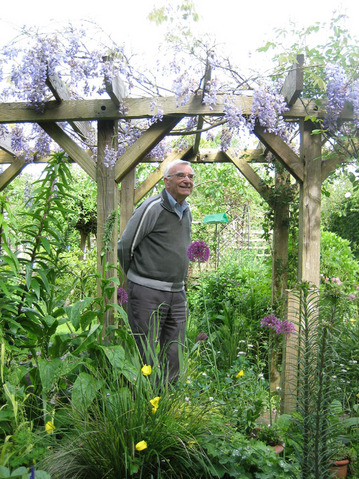 Dad in the garden copy.jpg