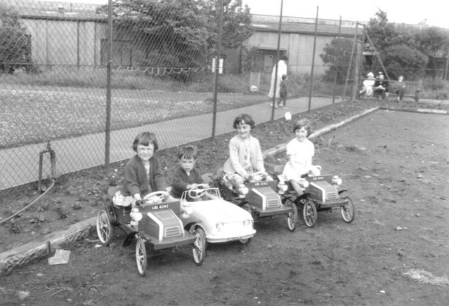 MacGregor Kids in karts copy.jpg